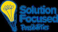 SF Possibilities Identity crop mar 2020 b