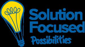 SF Possibilities Identity crop mar 2020